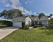 1472 Colony Place, Venice image