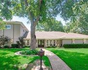 10636 Cox Lane, Dallas image
