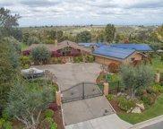 2352 W Bluff, Fresno image