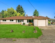 19055 47th Ave S, SeaTac image