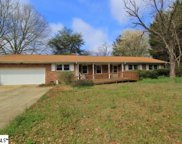 108 Old Hickory Point, Greenville image