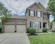 12512 Autumn Gate  Way, Carmel image