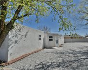 4409 9th  NW, Albuquerque image