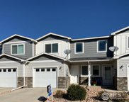 3146 Alybar Dr Unit C, Wellington image