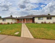 5401  Shelley Way, Carmichael image