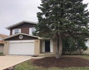 22505 Lake Shore Drive, Richton Park image