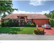 12510 Marina Club DR, Fort Myers image