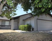 8007  Omega Way, Stockton image