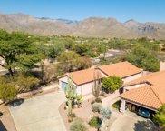 5278 N Canyon, Tucson image