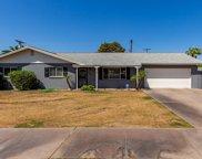6630 N 18th Street, Phoenix image