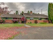 9510 SW HIGHWAY 99W, McMinnville image