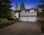 3308 58th Ave NW, Gig Harbor image
