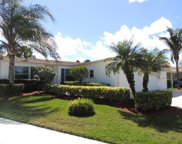 3613 Red Tailed Hawk Drive, Port Saint Lucie image