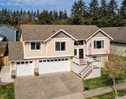 1119 Kendall Ct, Snohomish image