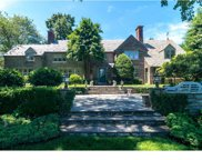 1496 Hampton Road, Rydal image