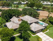1301 Partridge Place N, Boynton Beach image