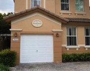 7822 Nw 116th Ave, Doral image
