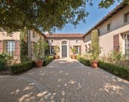 7996 Villas, Rancho Bernardo/4S Ranch/Santaluz/Crosby Estates image