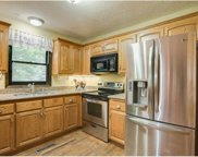 9710 Trail Haven Road, Corcoran image