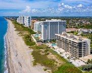 1800 S Ocean Boulevard Unit #6-B, Boca Raton image
