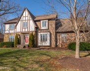 9011 Willow Springs Dr, Louisville image