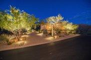 9898 E Reflecting Mountain Way, Scottsdale image