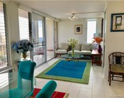 2345 Ala Wai Boulevard Unit 2301, Honolulu image