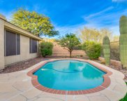 41413 N Maidstone Court, Anthem image