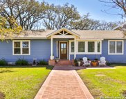 121 Dailey St, Boerne image