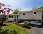 63 Parkview  Road, Elmsford image