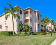 2740 Cypress Trace Cir Unit 2721, Naples image