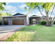 17203 Weaver Lake Drive, Maple Grove image
