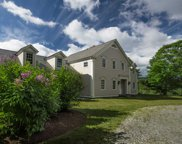 1426 Goodaleville Road, Londonderry image