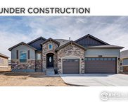 5260 Kellan Ct, Timnath image