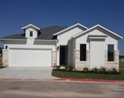 13701 Ronald Reagan Blvd Unit 30, Cedar Park image