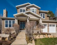 1481 E Kristianna  Cir, Salt Lake City image