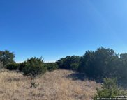 LOT 70 Diamondridge, Boerne image