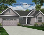1828 Willow Rock Rd, Madison image