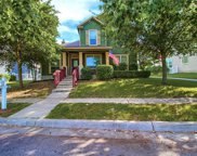 157 Mcgarity, Kyle image
