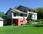 28925 Valley View Ln., Steamboat Springs image