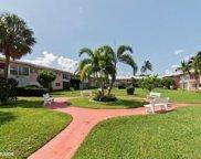 300 NE 20th Street Unit #405, Boca Raton image