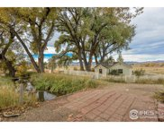 1109 W County Road 56, Fort Collins image