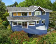 5532 S Holly St, Seattle image