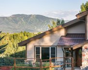 40515 Anchor Way, Steamboat Springs image
