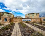 1251  Whitney Ranch Parkway Unit #1216, Rocklin image