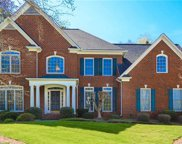 12028  Bellhaven Chase Way Unit #16, Indian Land image