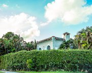 207 30th Street, West Palm Beach image