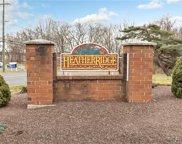 58 Heather  Ridge Unit 58, Shelton image