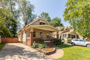3217 Archmere, Cleveland image