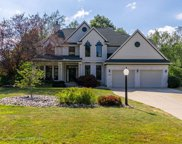3369 Camino Del Sol Drive, Williamston image